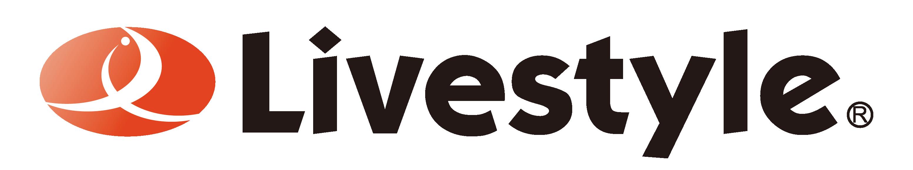 Livestyleクラウドサービス
